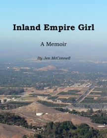 Inland-Empire-Girl-cover